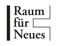 logo_raumruerneues.jpg